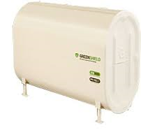 granby, granby tank, granby fuel oil tank, eco, ecoguard, fuel oil storage tank, greenshield