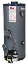 bock, bock hot water tank,  32e, 51e, hot water heater, hot water tank, oil fired, oil fired hot water tank, residential hot water tank, water heater