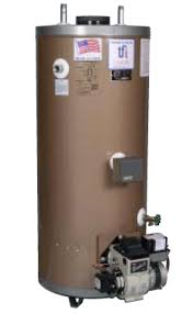 everhot, thermoflo, everhot hot water tank, thermoflo hot water tank, evrehot heater, thermoflo heater, oil fired hot water heater, oil fired hot water tank, residential hot water tank