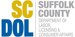 Contractor or Business license verification - ARC Fuel Oil