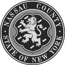 nassau county heap, heap, nassau heap, home energy assitance program nassau county