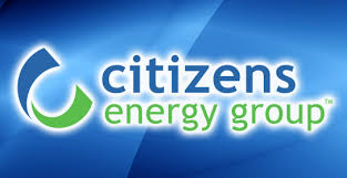 citixens program, free oil, citizens energy group, joe 4 oil, household assistance,